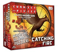 cwp-catchingfire-sml