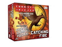cwp-catchingfire-sml1