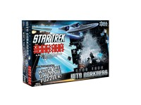 star-trek-darkness-cwp1